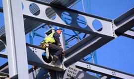 giovi.com | costruzioni elettromeccaniche e quadri elettrici | Quadri elettrici per uso civile e industriale