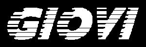 giovi-srl_costruzioni-elettromeccaniche-e-quadri-elettrici_logo-white