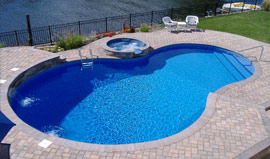 Prodotti Giovi srl | Quadri elettrici per piscine
