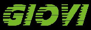 giovi-srl_costruzioni-elettromeccaniche-e-quadri-elettrici-logo