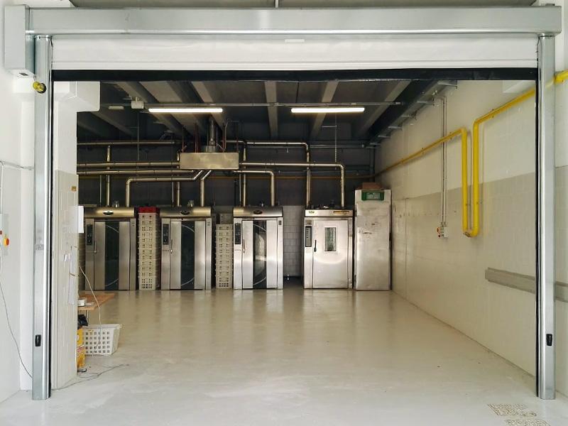 giovi-porte-industriali-2-800