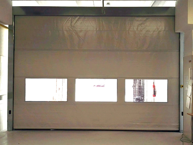 giovi-porte-industriali-3-800