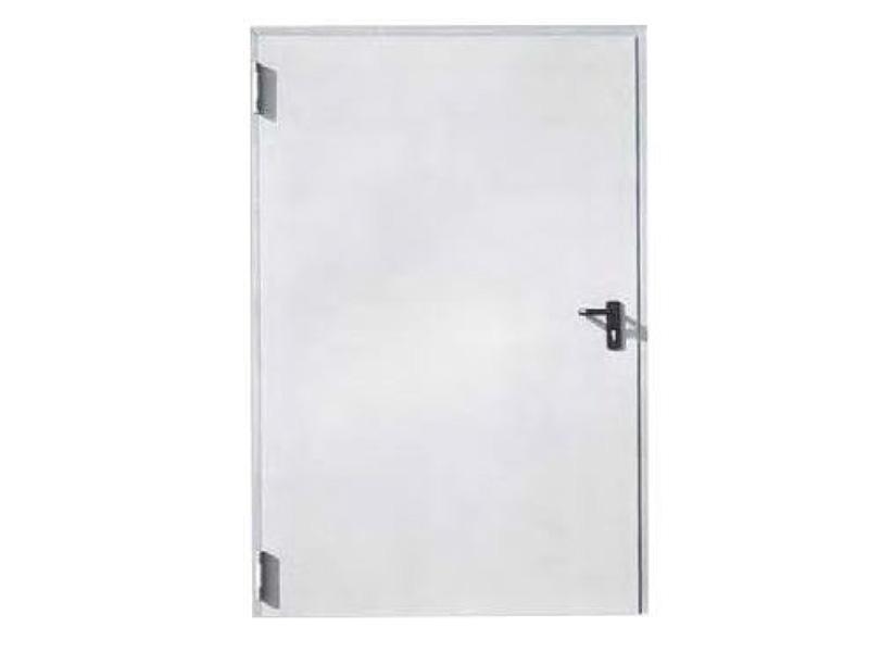 porte-rei-giovi-doors-1-800