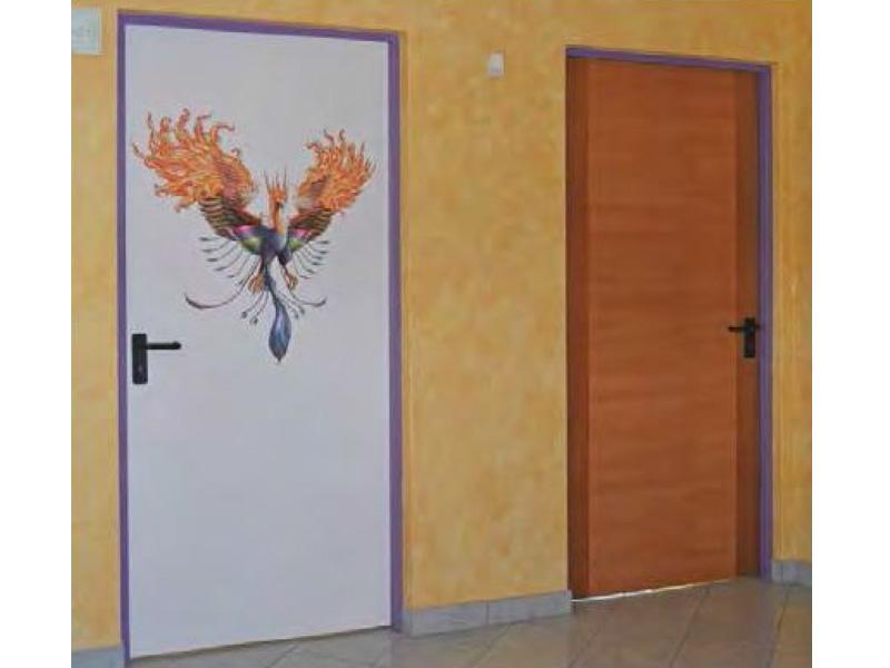 porte-rei-giovi-doors-2-800