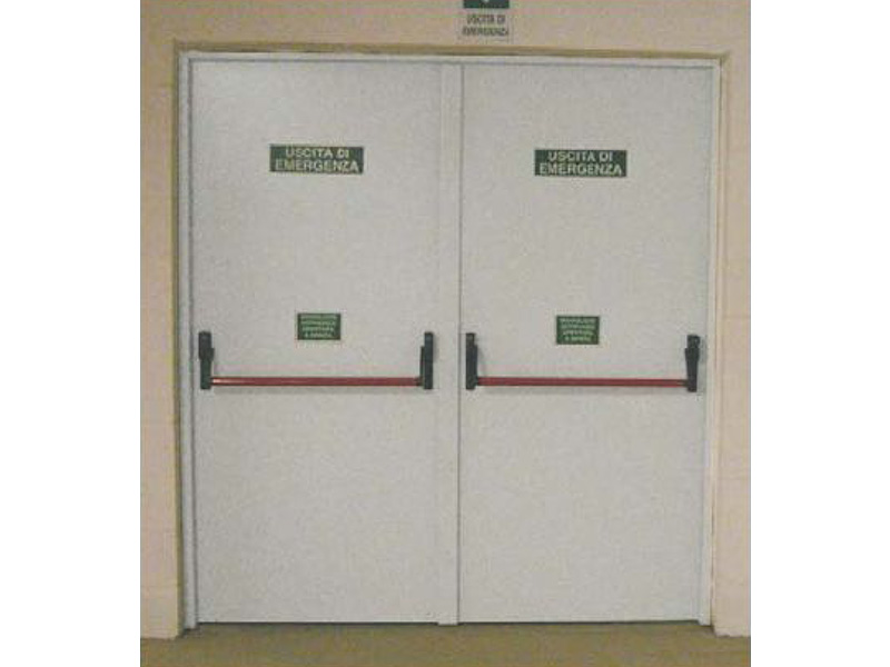 porte-rei-giovi-doors-3-800