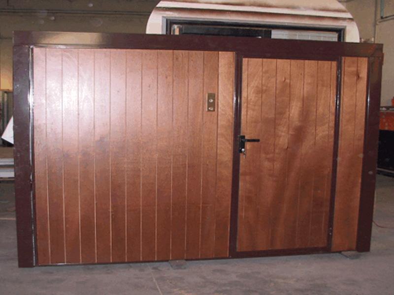 portoni-e-cancelli-giovidoors-1-800