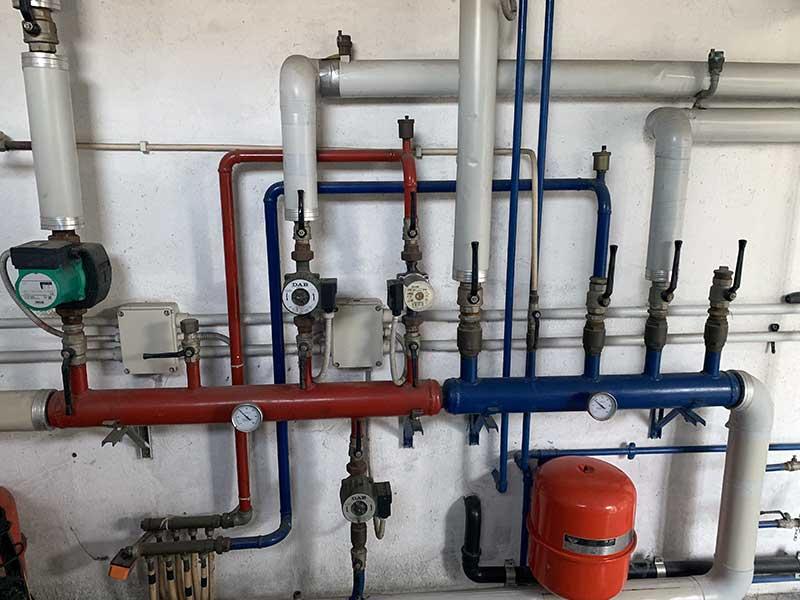giovi-impianto-idraulico