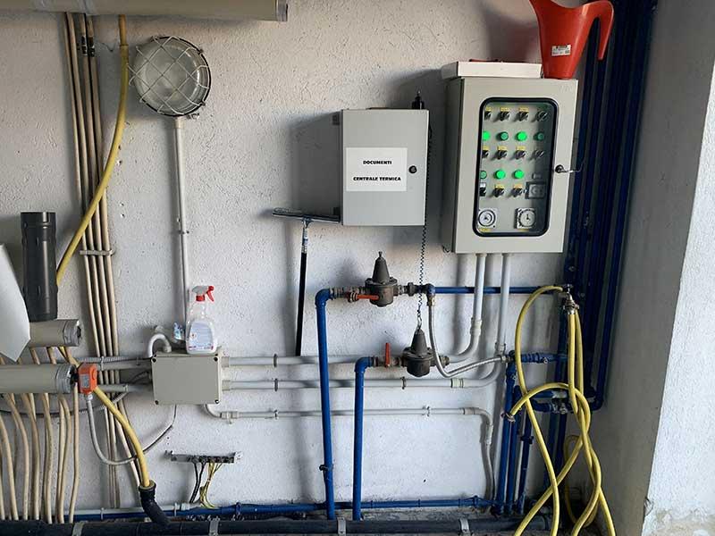 giovi-impianto-idraulico2