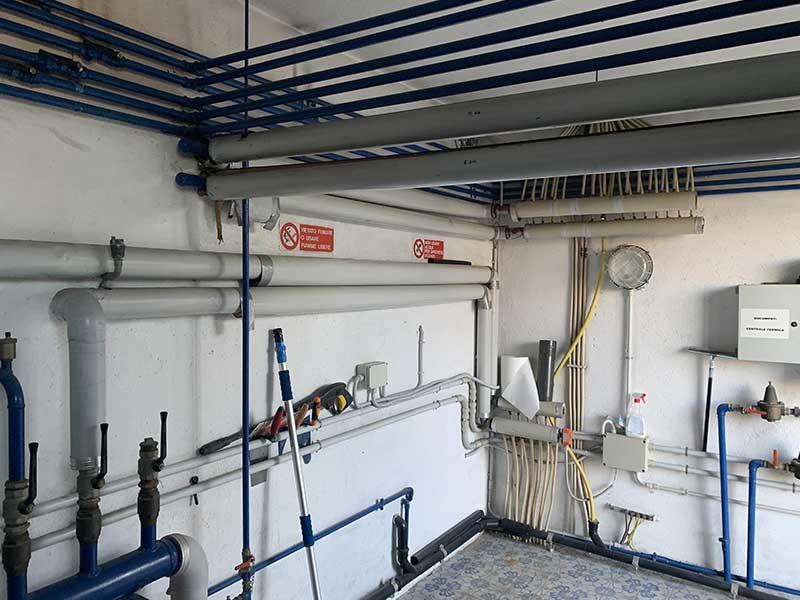 giovi-impianto-idraulico3