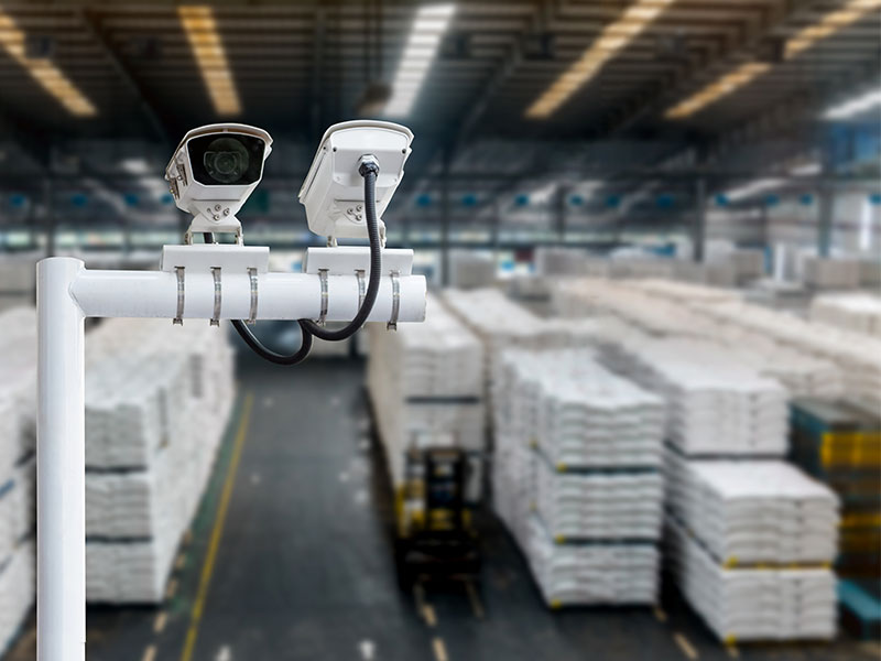 giovi-impianto-videosorveglianza