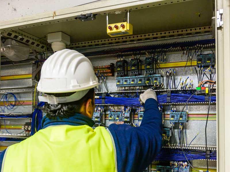 GIOVI-quadri-elettrici-civile-e-cantiere-1