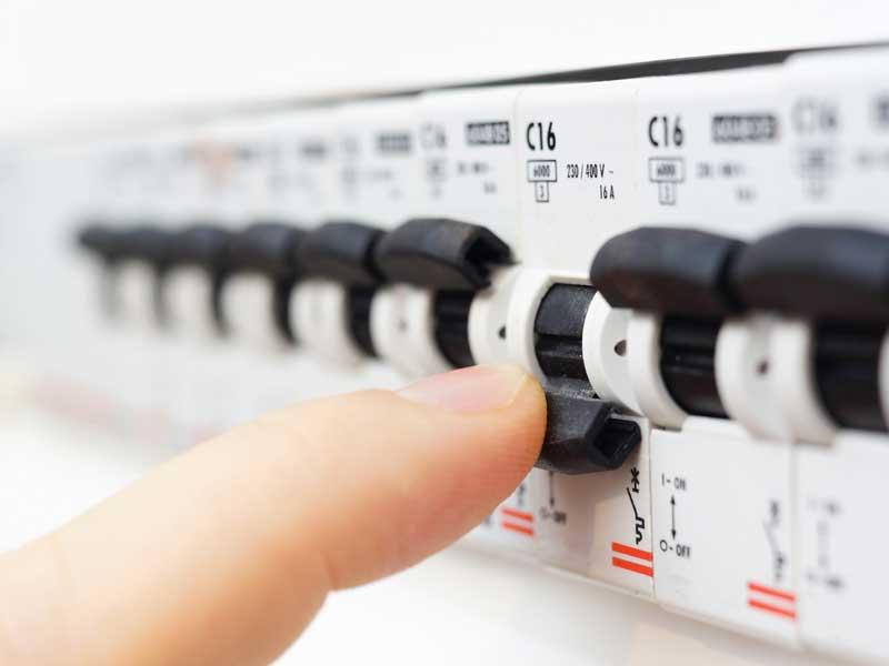 GIOVI-quadri-elettrici-civile-e-cantiere-2