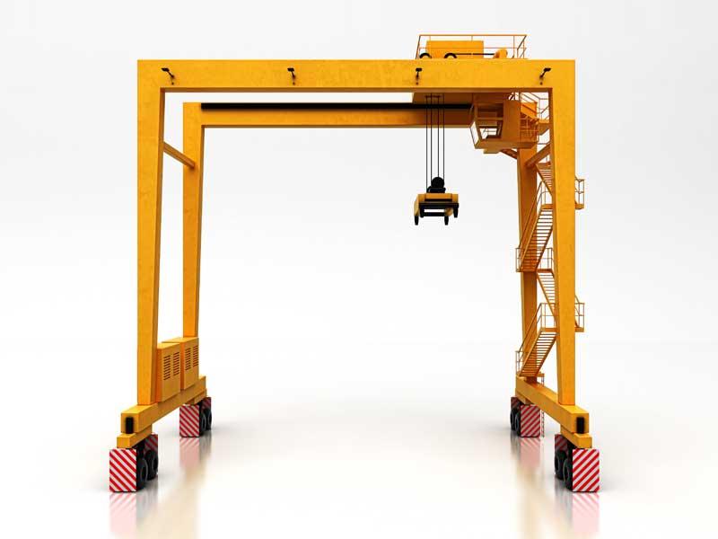 GIOVI-quadri-elettrici-per-carriponte