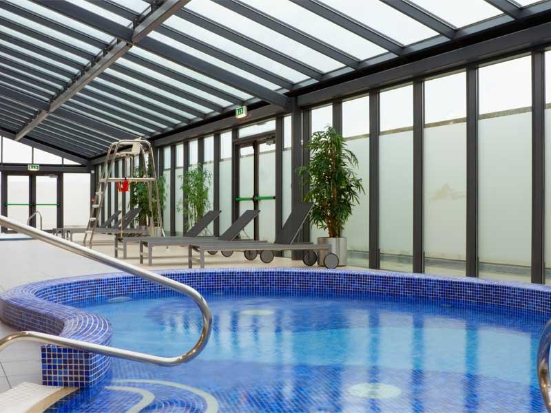 GIOVI-quadri-elettrici-piscine-1
