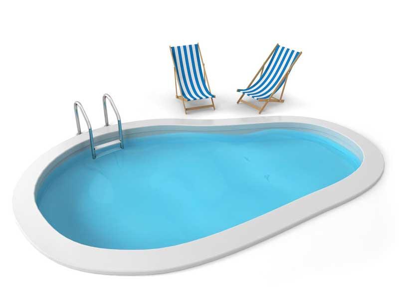 GIOVI-quadri-elettrici-piscine-2
