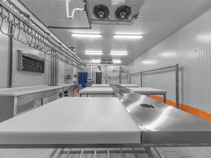 GIOVI-quadri-elettrici-refrigerazione-1