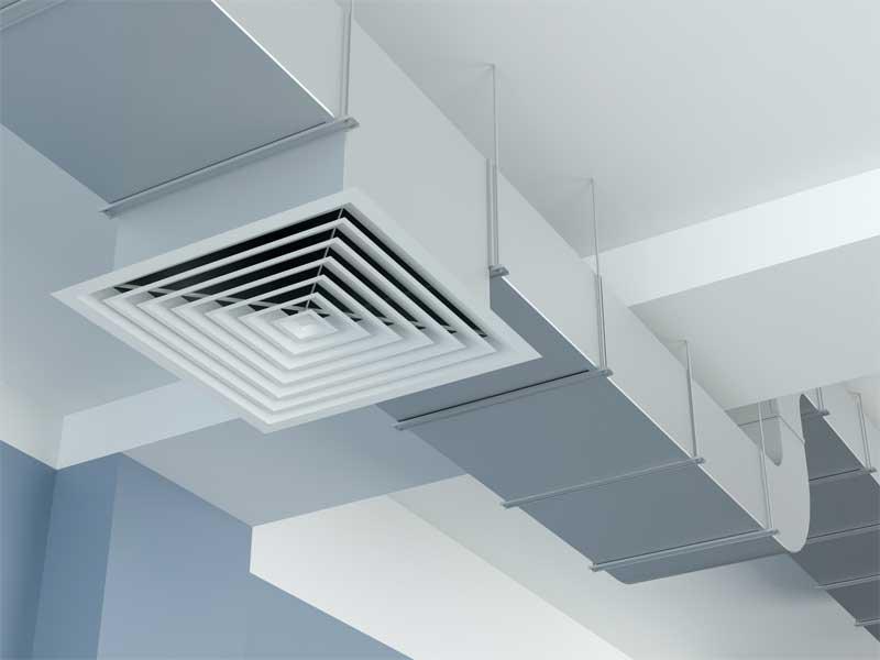 GIOVI-quadri-elettrici-refrigerazione-2