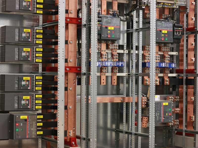 GIOVI-quadro-elettrico-potenza-1