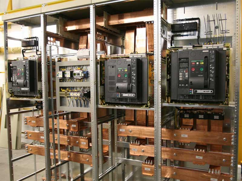 GIOVI-quadro-elettrico-potenza-2