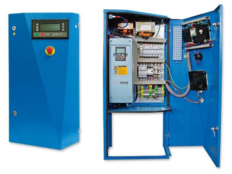 giovi-compressore-aria-su-misura