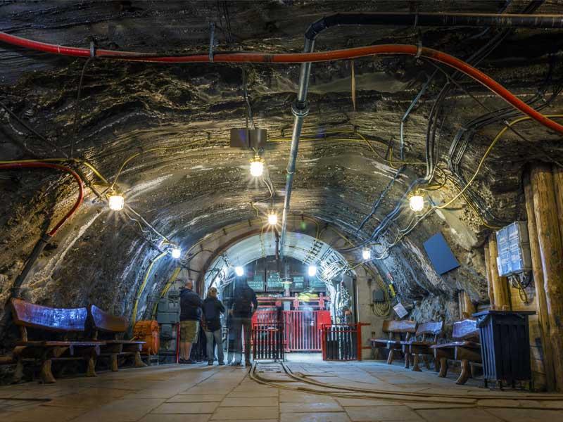 giovi-quadri-elettrici-cave-estrazione-1