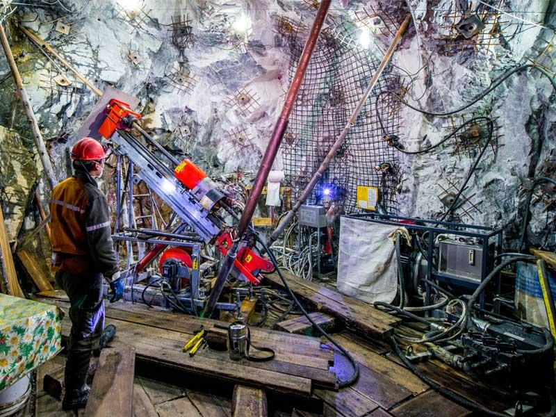 giovi-quadri-elettrici-cave-estrazione-2