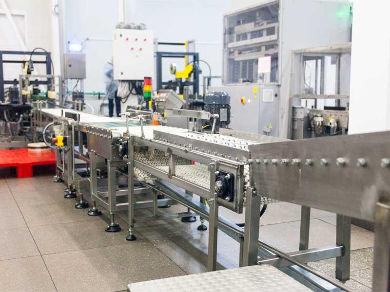 giovi-quadro-elettrico-Packaging-1