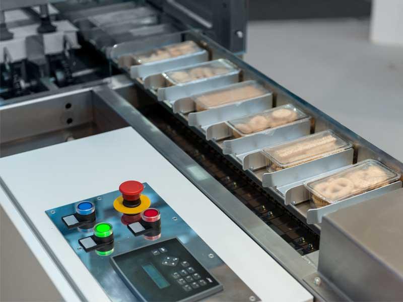 giovi-quadro-elettrico-Packaging-2