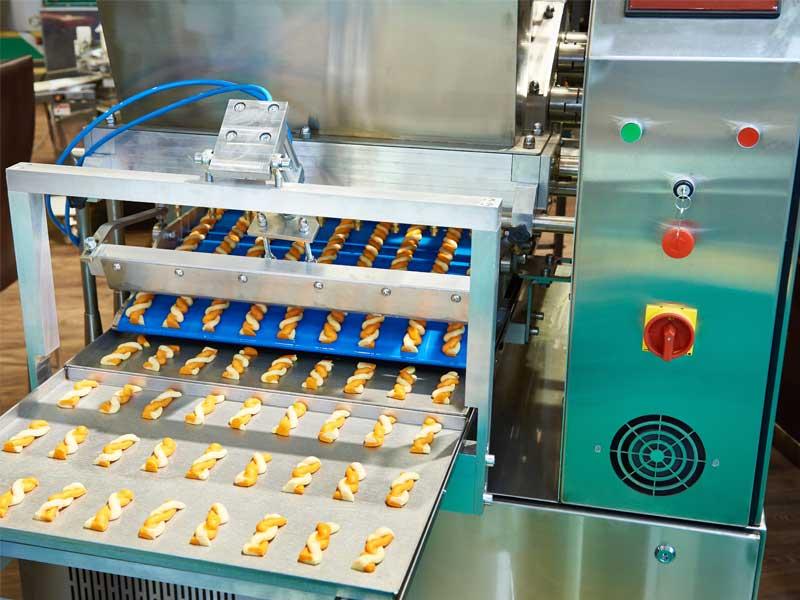 giovi-quadro-elettrico-alimenti-2