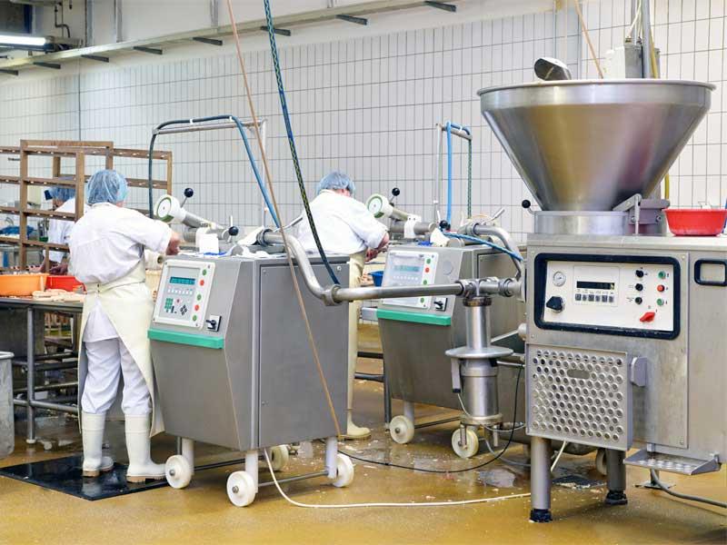 giovi-quadro-elettrico-alimenti