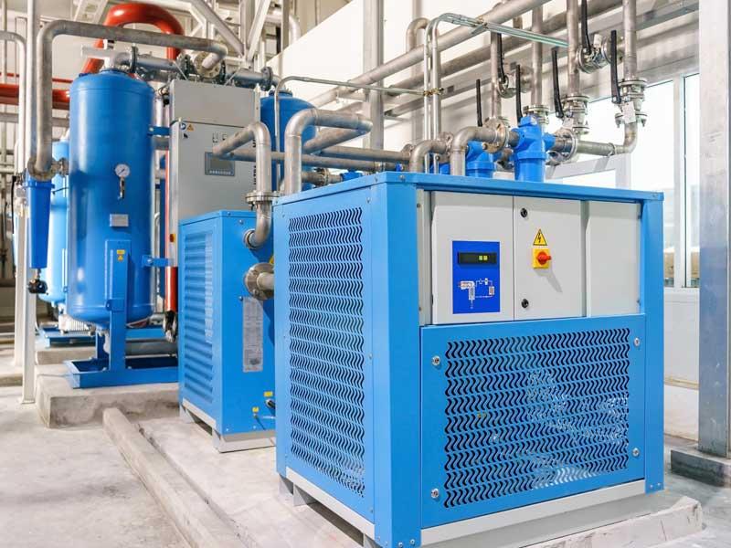 giovi-quadro-elettrico-compressore