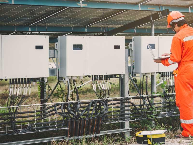 giovi-quadro-elettrico-fotovoltaico-2